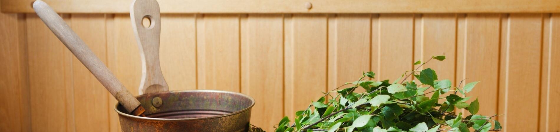 sauna gesundheit 2019 so gesund ist die sauna. Black Bedroom Furniture Sets. Home Design Ideas