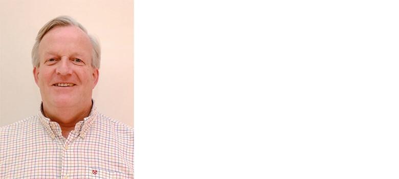 Kur- und Sportarzt Dr. Eckart Waidmann