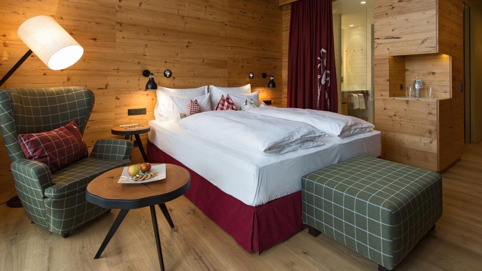 Falkensteiner Hotel Schladming****s