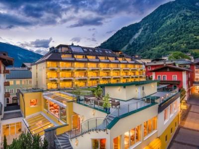 Hotel Norica****