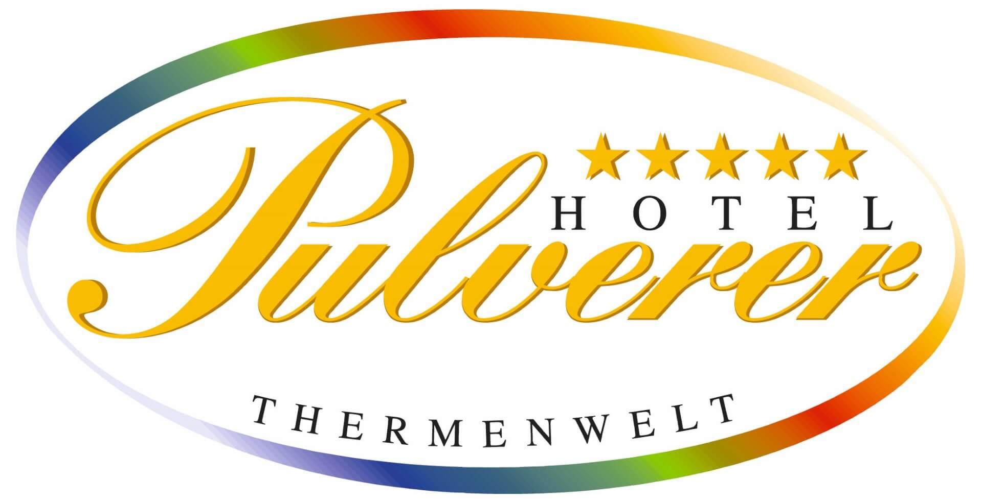 Bewertungen Thermenwelt Hotel Pulverer