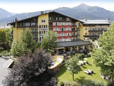Hotel Latini****