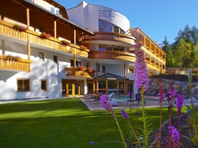 Falkensteiner Hotel & Spa Alpenresidenz Antholz****