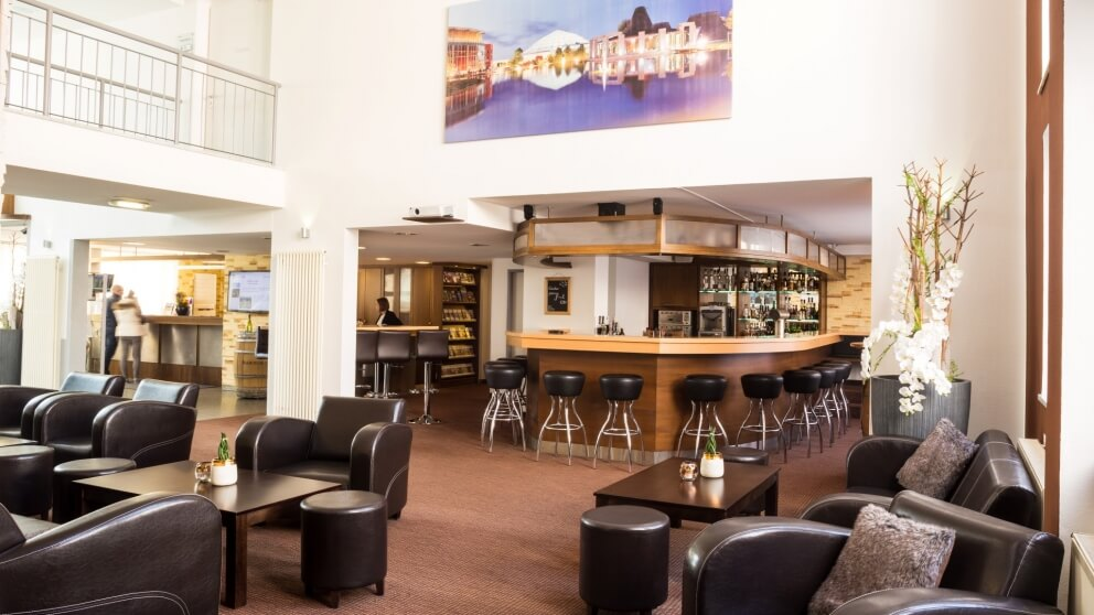 Best Western Hotel Munchen Airport Thermencheck Com