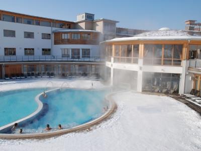 Hotel & Spa Larimar ****S