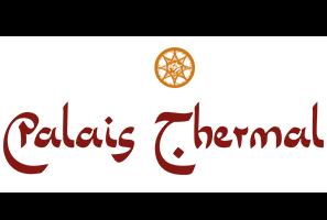 Palais Thermal