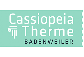 Cassiopeia Therme Badenweiler