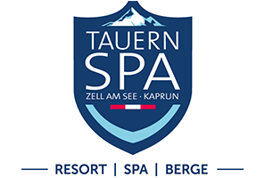 TAUERN SPA Zell am See - Kaprun - Ein Resort der VAMED Vitality World