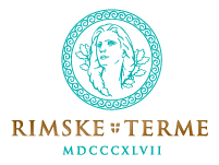 RIMSKE TERME Business Wellness Spa Resort