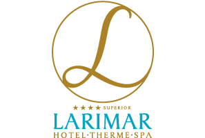 Therme Larimar