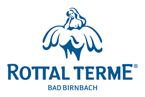 Rottal Terme Bad Birnbach