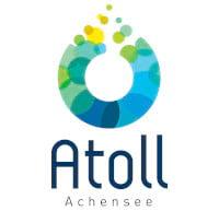 Atoll Achensee