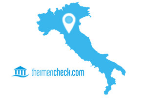Alle Thermen In Italien 33 Thermencheck Com