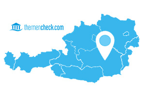 Alle Thermen In Osterreich 38 Thermencheck Com